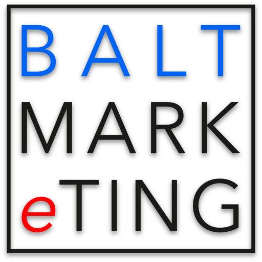 BALTMARKETING